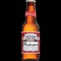 premium_bottle