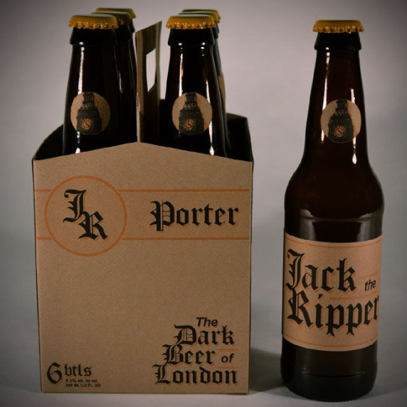 Ripper_2