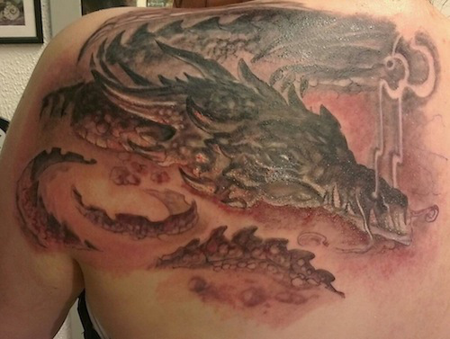 tolkien-tattoo-15