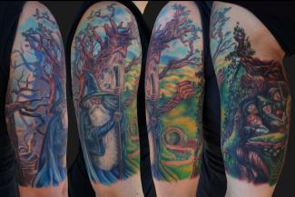 tolkien-tattoo-19
