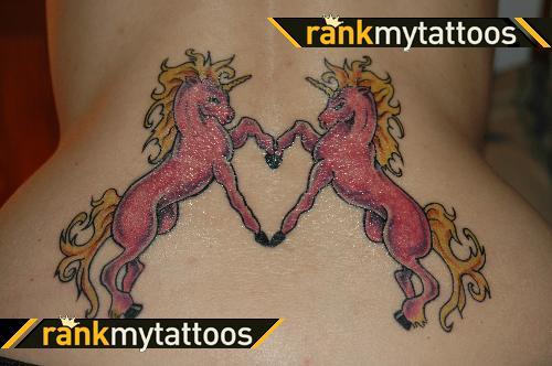 unicorn-tattoo-11451502875068
