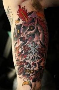 unicorn-tattoo-15-198x300