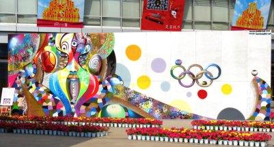 china-olympics-1web