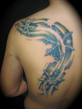 christmas_tattoo_5_snow_flake