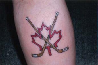 hockey_tattoo_6
