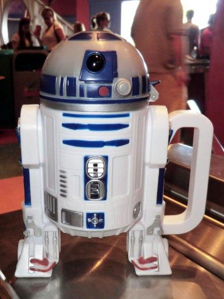 R2Cup-062911-AVP