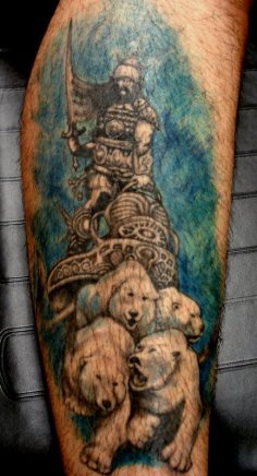 TATTOO_WINTER_by_alan2009tattoo