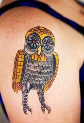 owl-tattoo-18