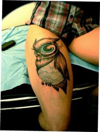 owl-tattoo-21