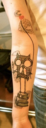 owl-tattoo-22