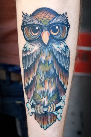 owl-tattoo-26