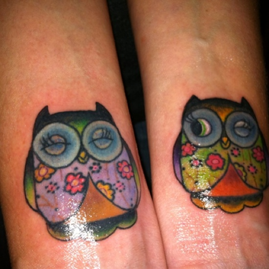 owl-tattoo-8