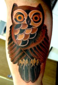 owl_tattoo_58