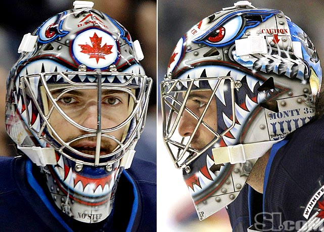 130422163558-winnipeg-jets-al-montoya-single-image-cut