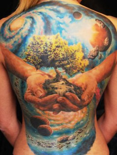 artist--den_yakovlev--tattoo_1351368535691