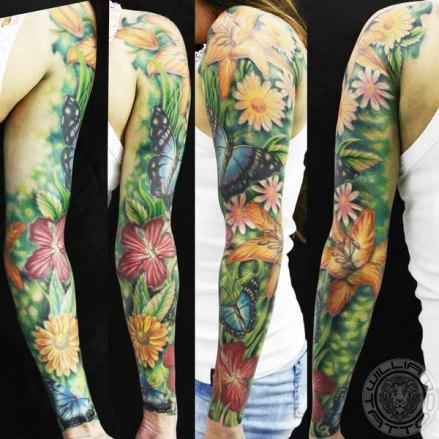 artist--william_tattoo--tattoo_0191378208027