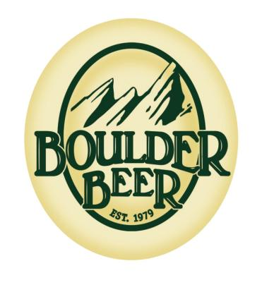 boulder-brewing-logo