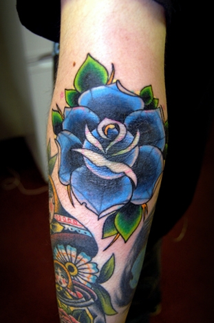 elbow_tattoo3454
