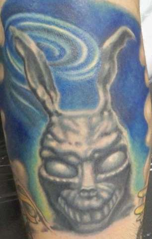 frank-the-rabbit-tattoo-62701