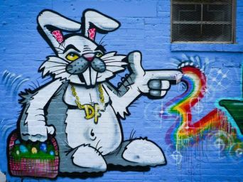 ghetto-easter-graffiti