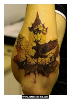 Nature%20Tattoos_15