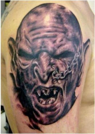 10911-tattoo-of-orc-in-lord-of-the-rings_large