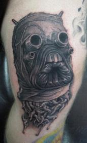 15011-star-wars-tusken-raider-movie-sci-fi-tattoos_large