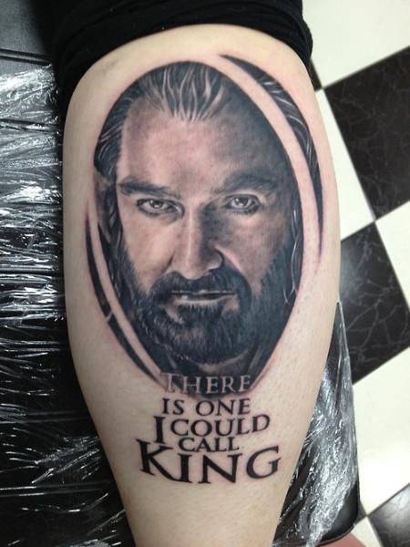 15132-thorin-oakenshield-tattoo-from-the-hobbit-movie_large