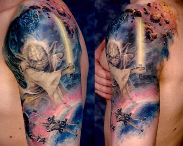 20-of-the-most-badass-star-wars-tattoos-10