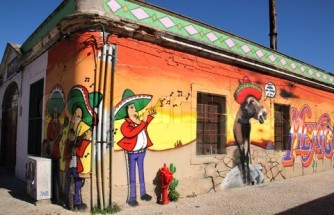 3683132-977803-graffiti-art-street-art-paint-painting-mural-mexico-mexican