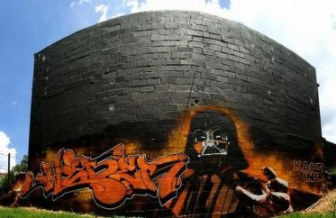 Awesome-Star-Wars-graffiti-art-part2-38
