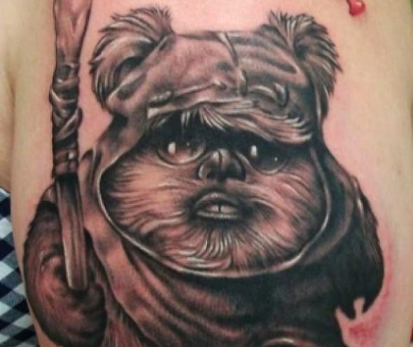 Badass-ewok-tattoo-top-590×495
