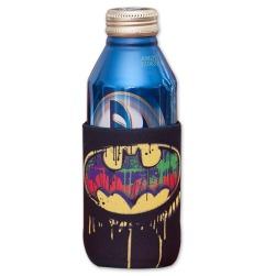 Batman_Paint_Black_Can_Koozie1_POP