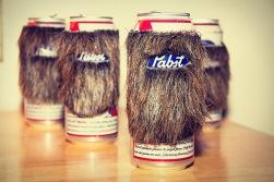 beard-coozie-xl