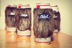 beard-coozie-xl