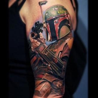 boba-fett-tattoo