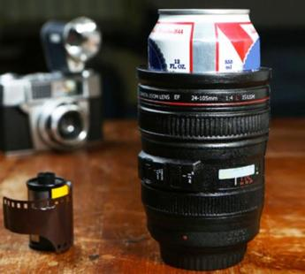 camera-lens-koozie-thumb