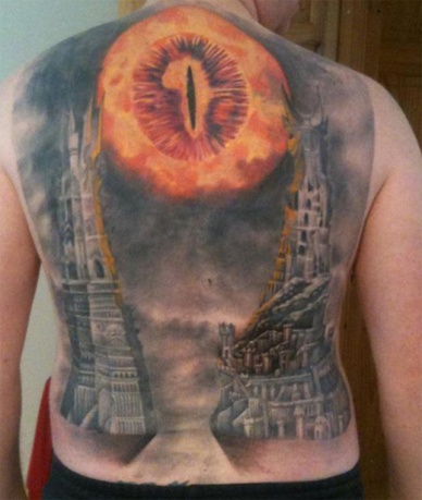 eye-of-sauron-tattoo