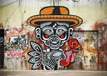 graffiti04-18-12