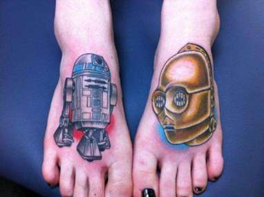 hot-girls-with-star-wars-tattoos-photo-u38