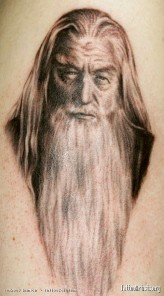 lord-of-the-rings-tattoo-gandalf-the-grey-wizard-fantasy-novel-book-story-classic-magic-art1
