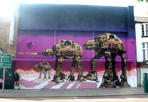 Star-wars-Awesome-Graffiti-star-wars-25532794-1500-1040