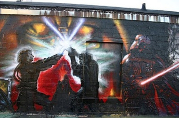 star-wars-graffiti-2