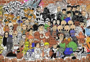Star-Wars-Graffiti-Art-Top