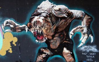 star-wars-graffiti-rancor