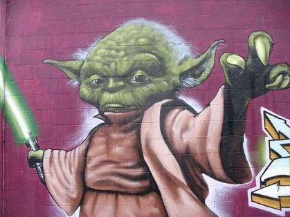 star-wars-graffiti_-part-2-40-pics_2