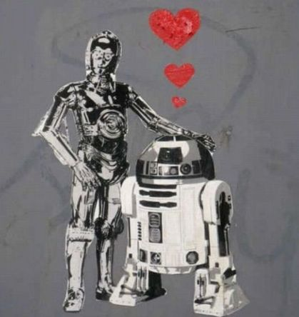 star-wars-graffiti_-part-2-40-pics_40