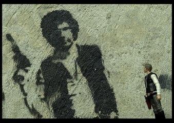 star-wars-stencil
