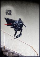 star-wars-street-art-graffiti-5