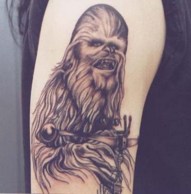 star-wars-tattoo-gone-wrong